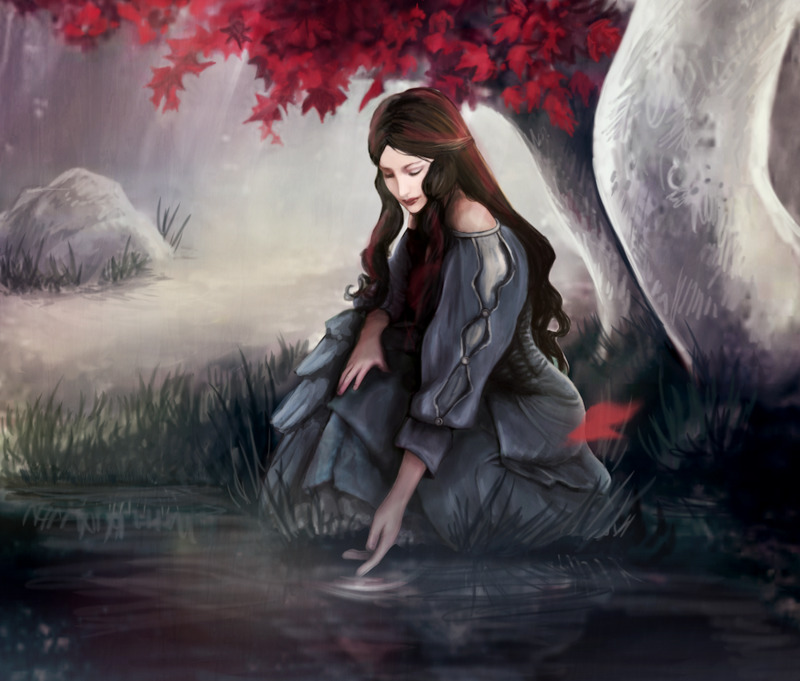 lyanna_stark_game-of-thrones-artwork