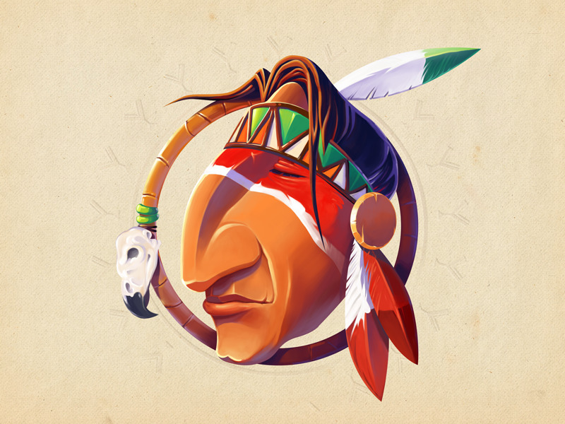 character-illustration-tubik-studio