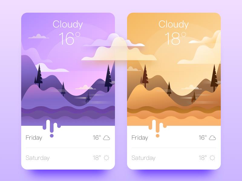 ios-weather-app