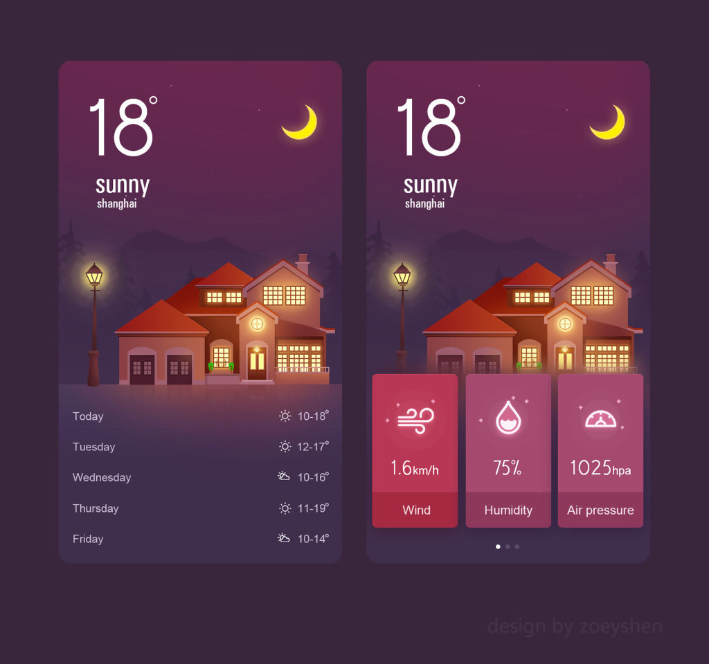 weather-application