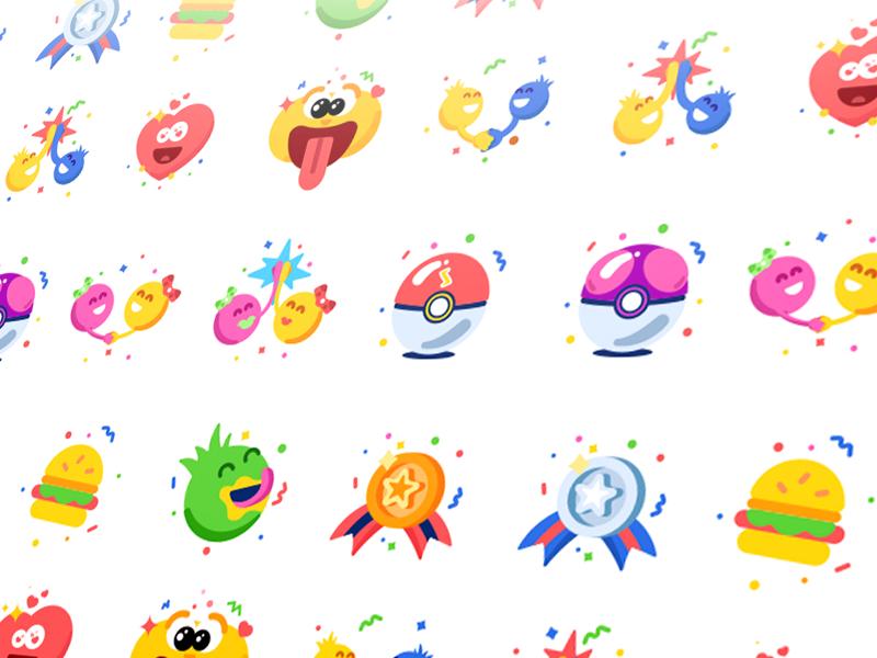 badges_illustration_tubik_design