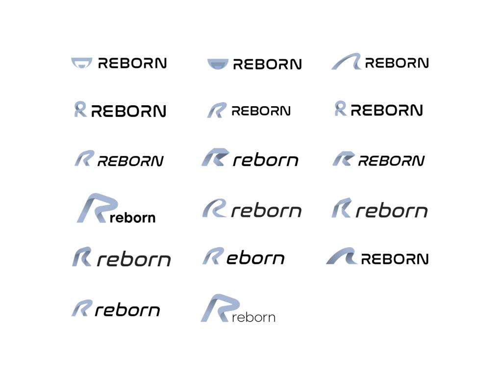 brand-identity-design