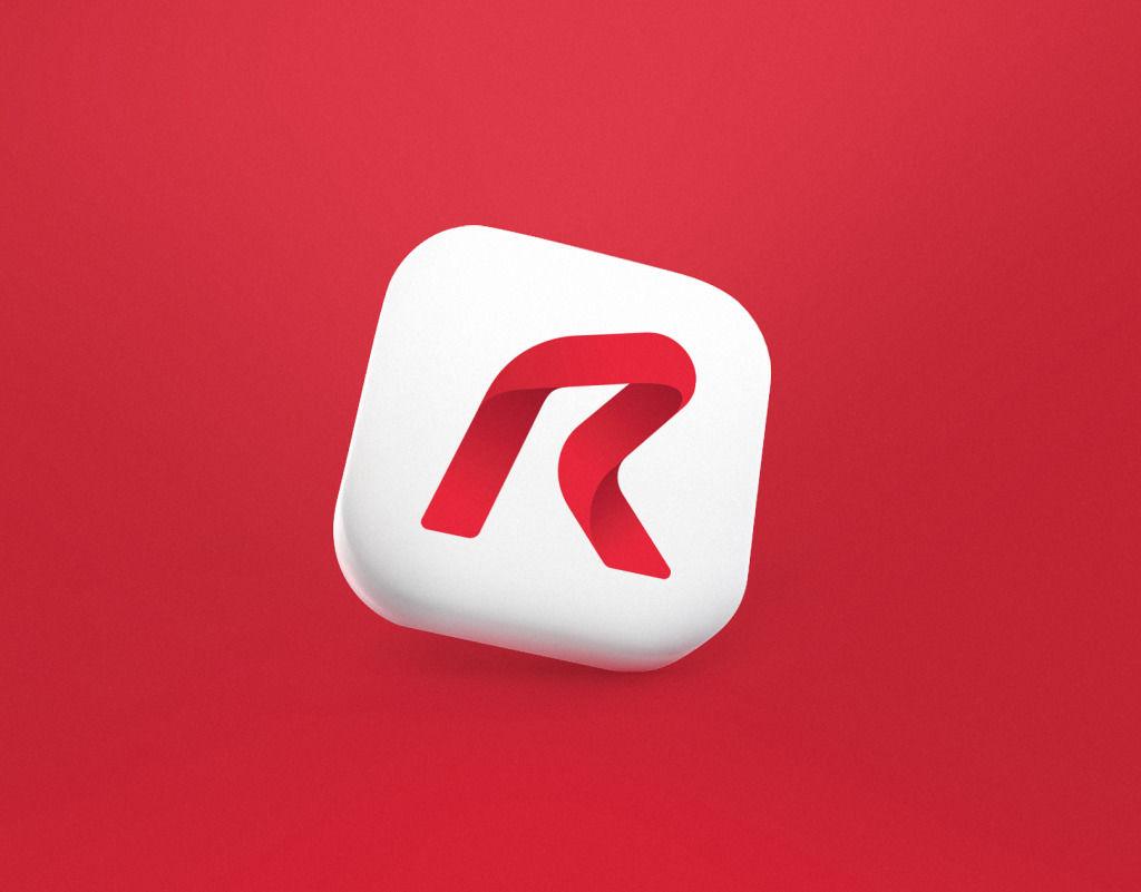 brand-identity-design-app-icon
