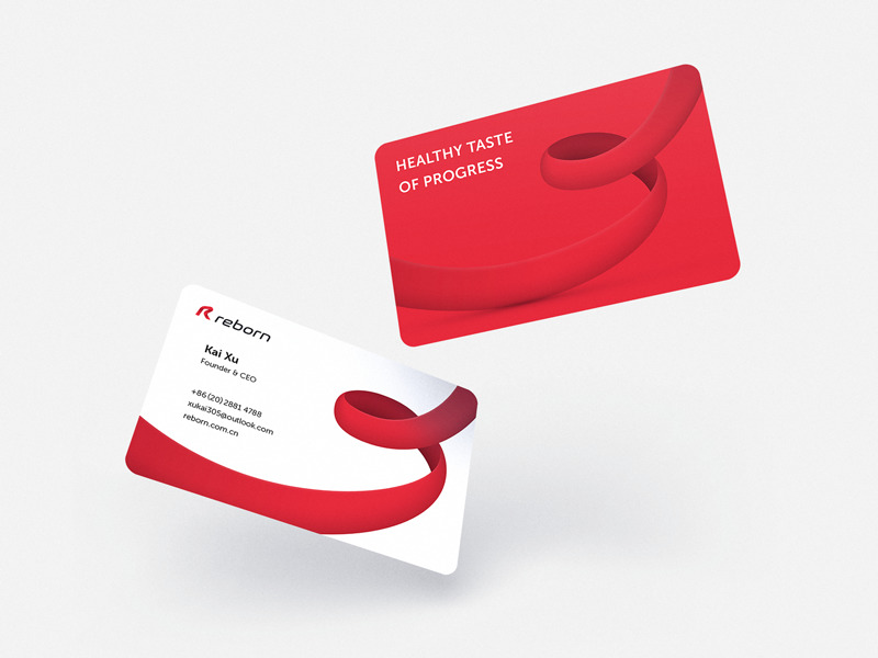 business_cards_design