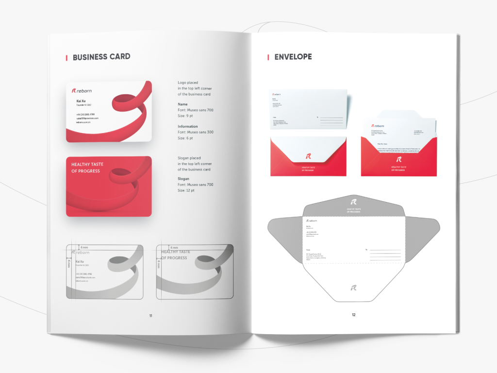 logo-design-style-guide