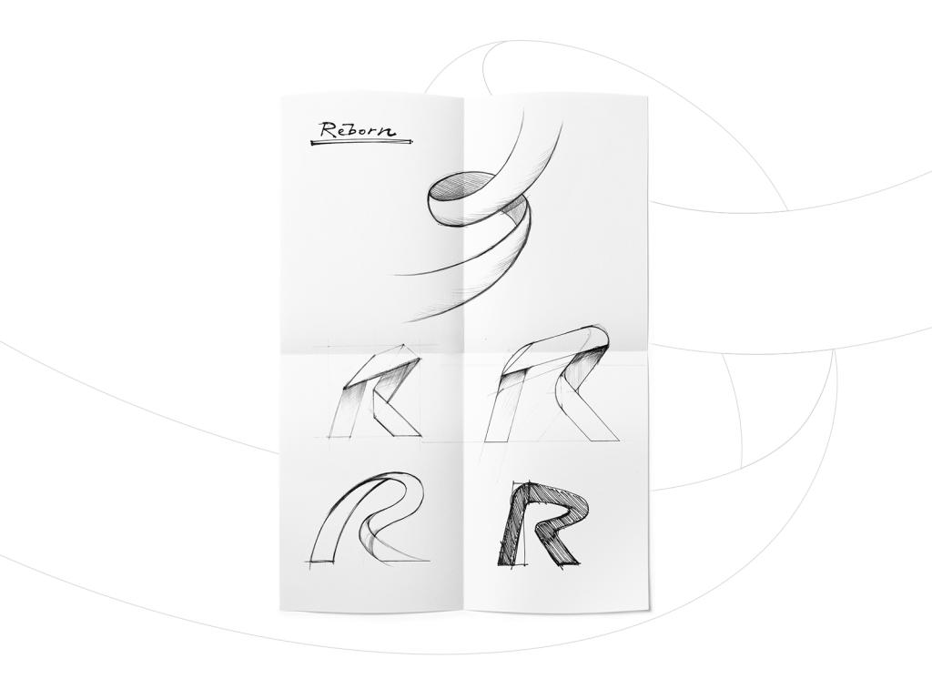 Reborn_sketches