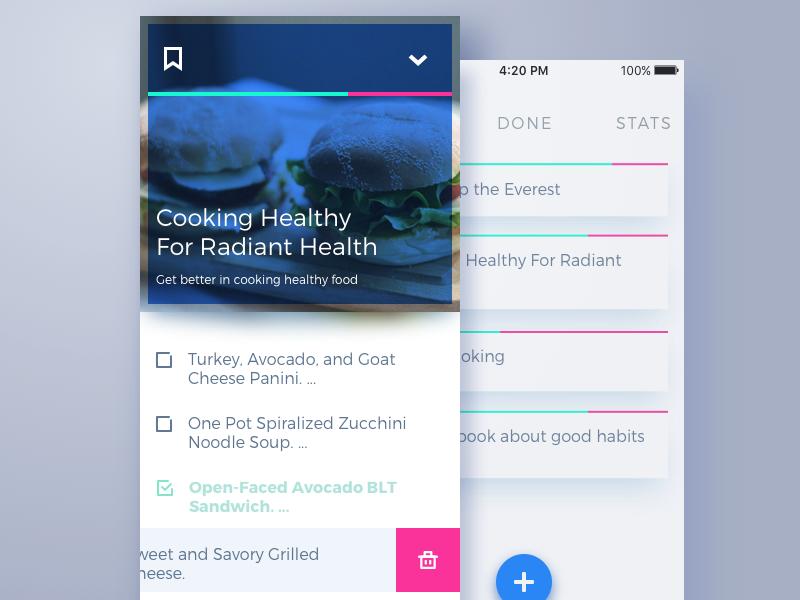 the-todolist-app-tubik-studio