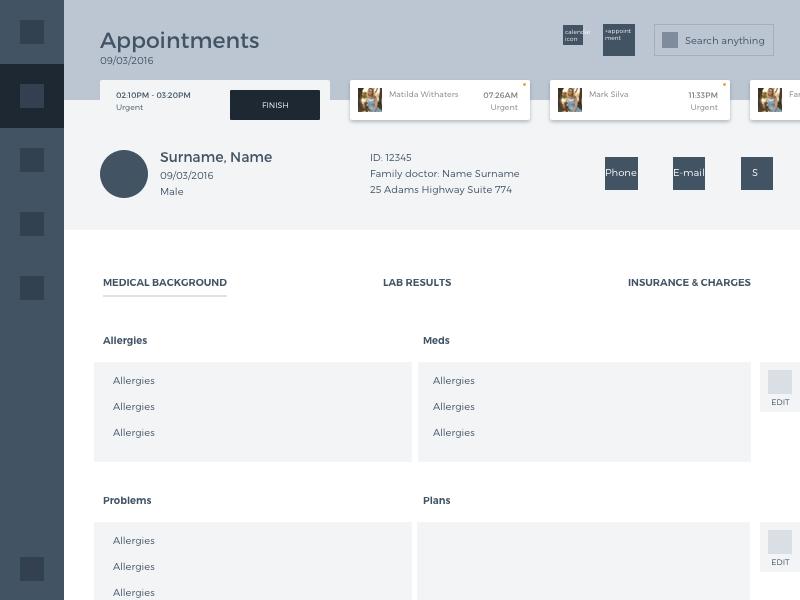 tubik-health-care-app-UX