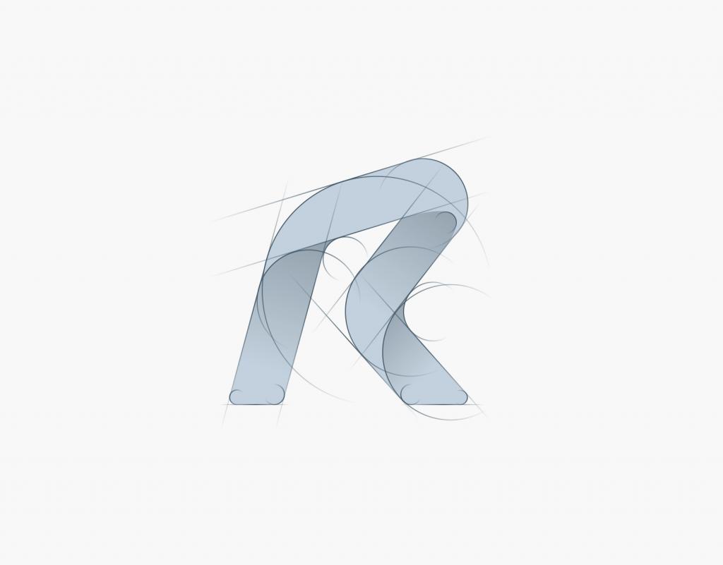 tubik_reborn_logo_construction