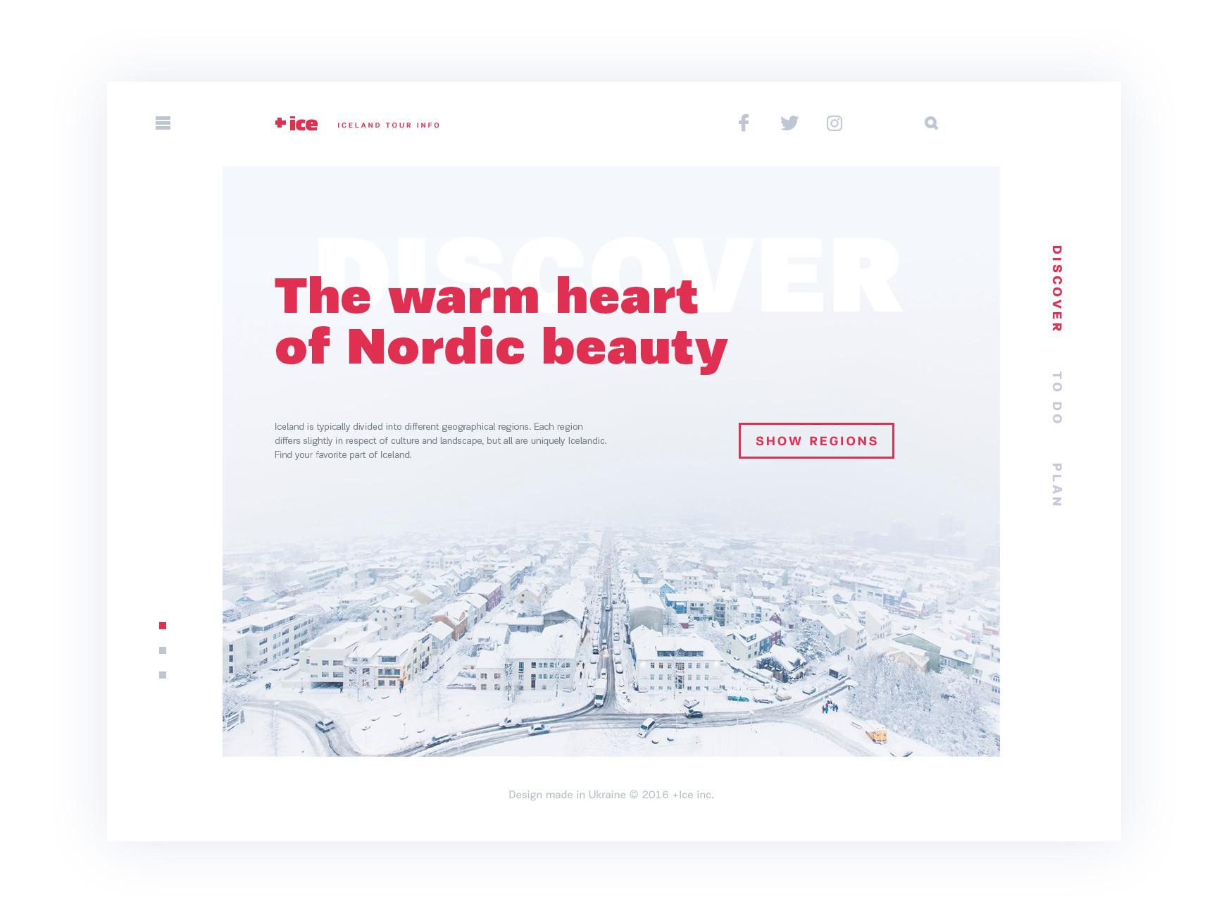 Best Design Practices for Website Headers