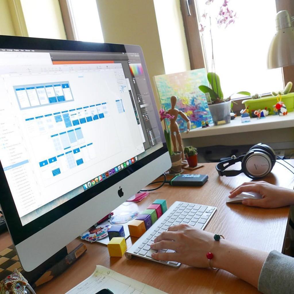tubik-studio-design-process-ux