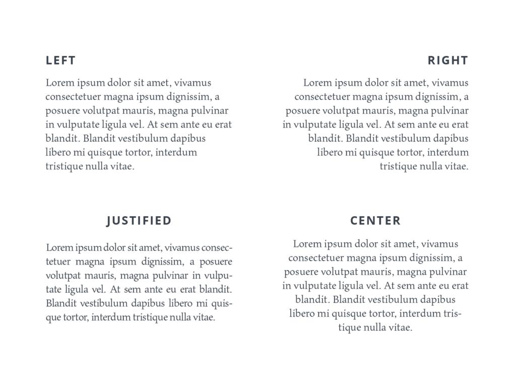 tubik_typography_alignment