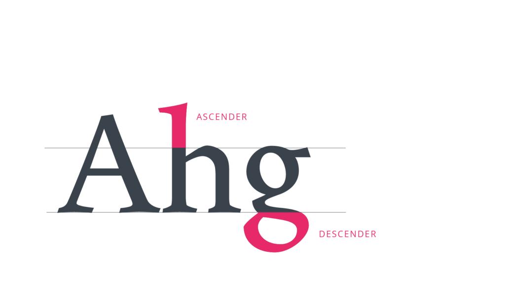 tubik_typography_ascender