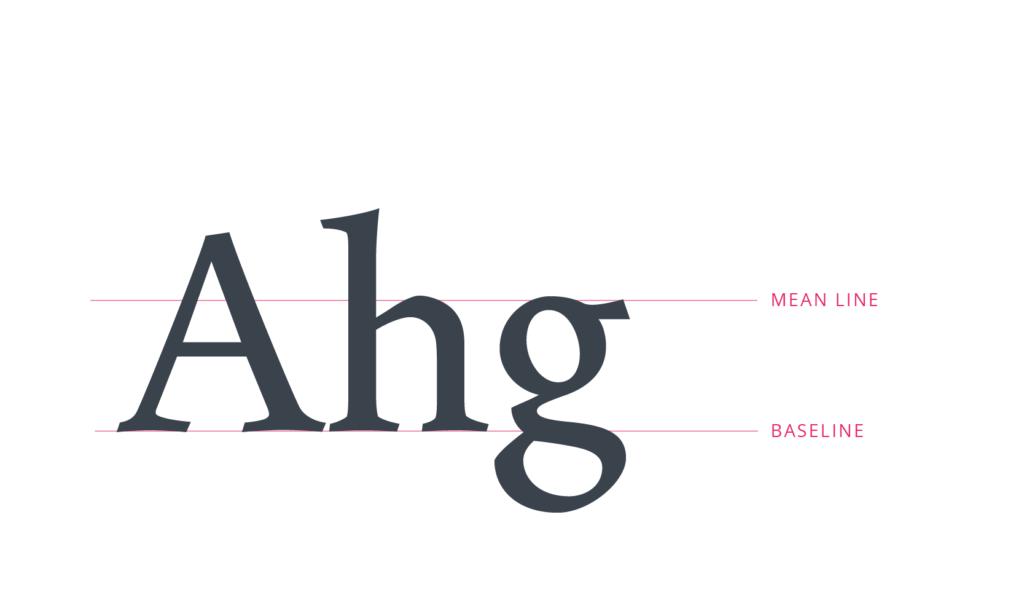 tubik_typography_baseline