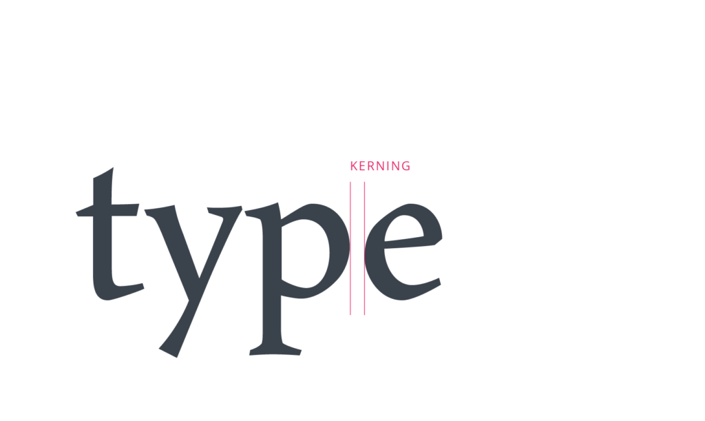 tubik_typography_kerning