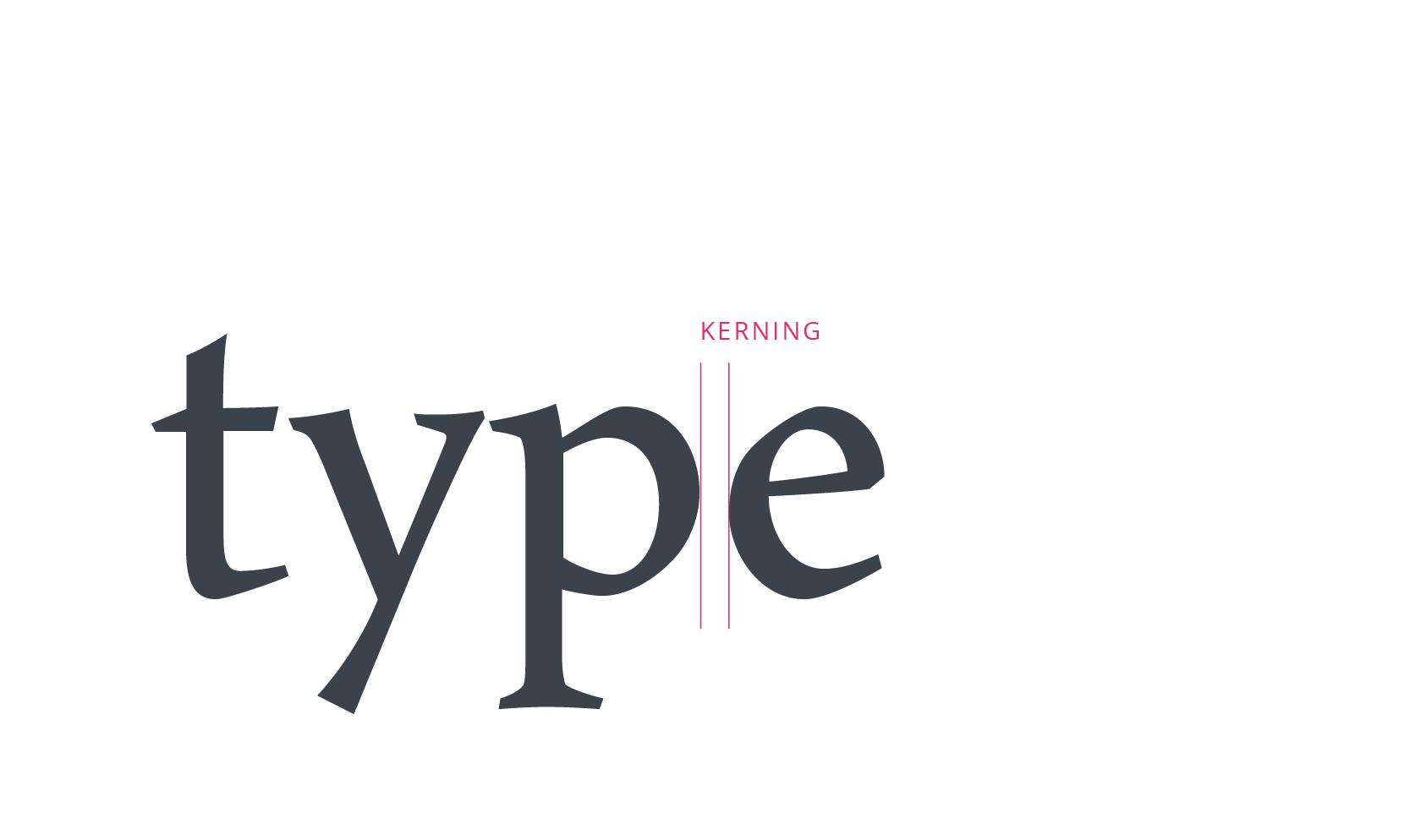 tubik_typography_kerning