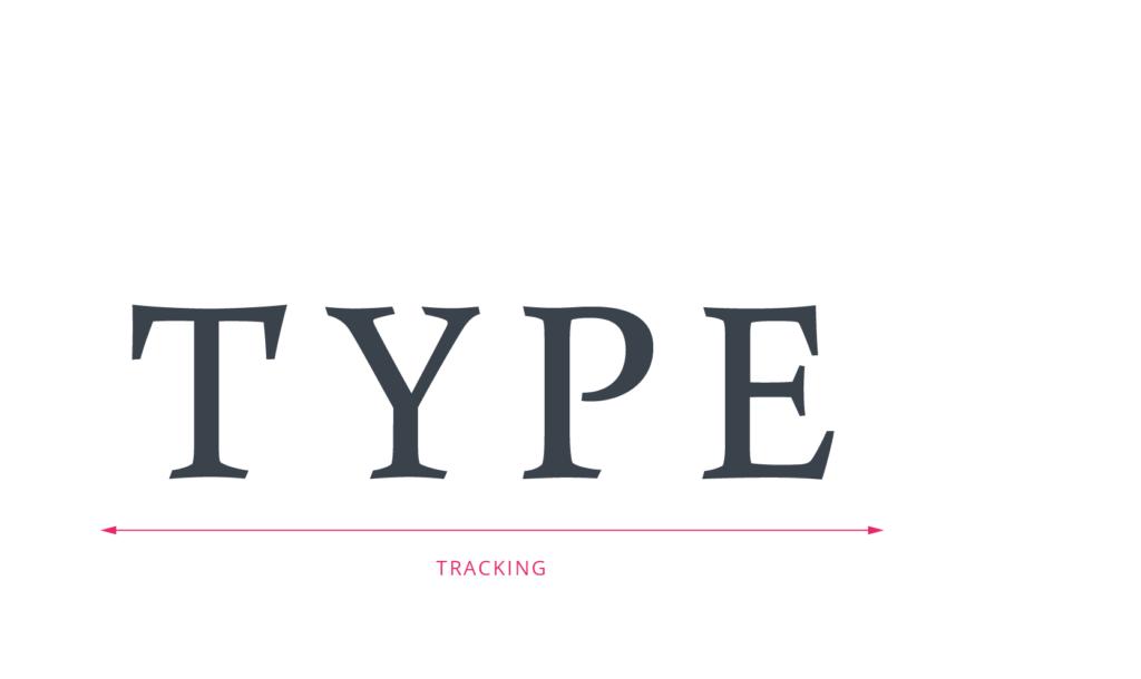 tubik_typography_tracking