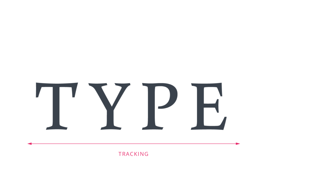 tubik_typography_tracking
