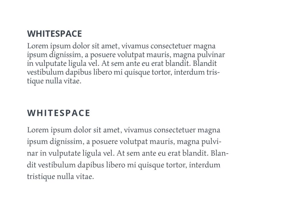 tubik_typography_whitespace