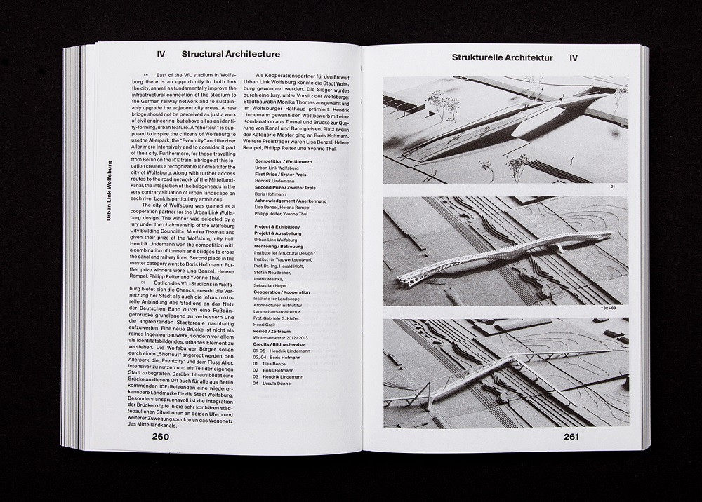 architecture-book-editorial-design