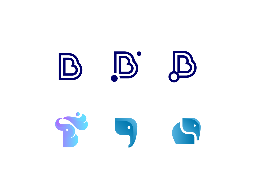 B-letter-and-mascot_concepts