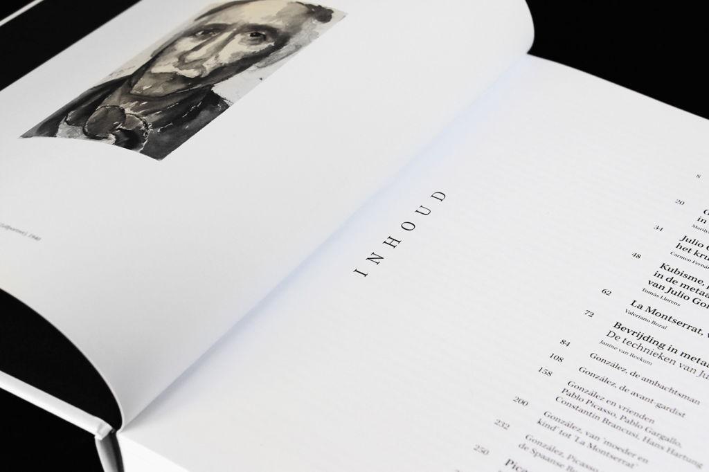 book-design-editorial
