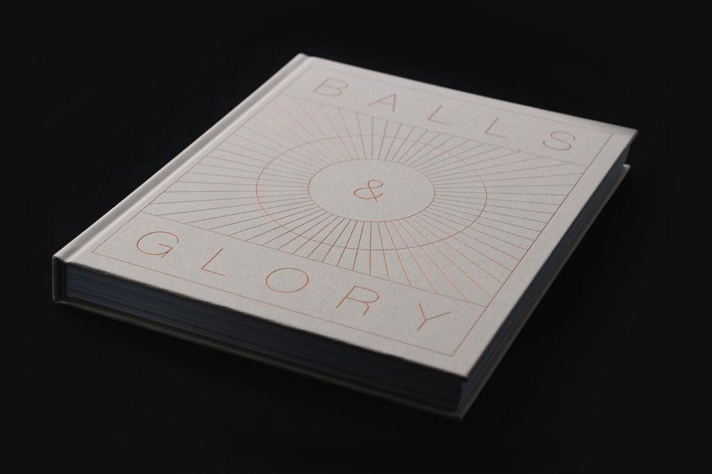book-design-examples