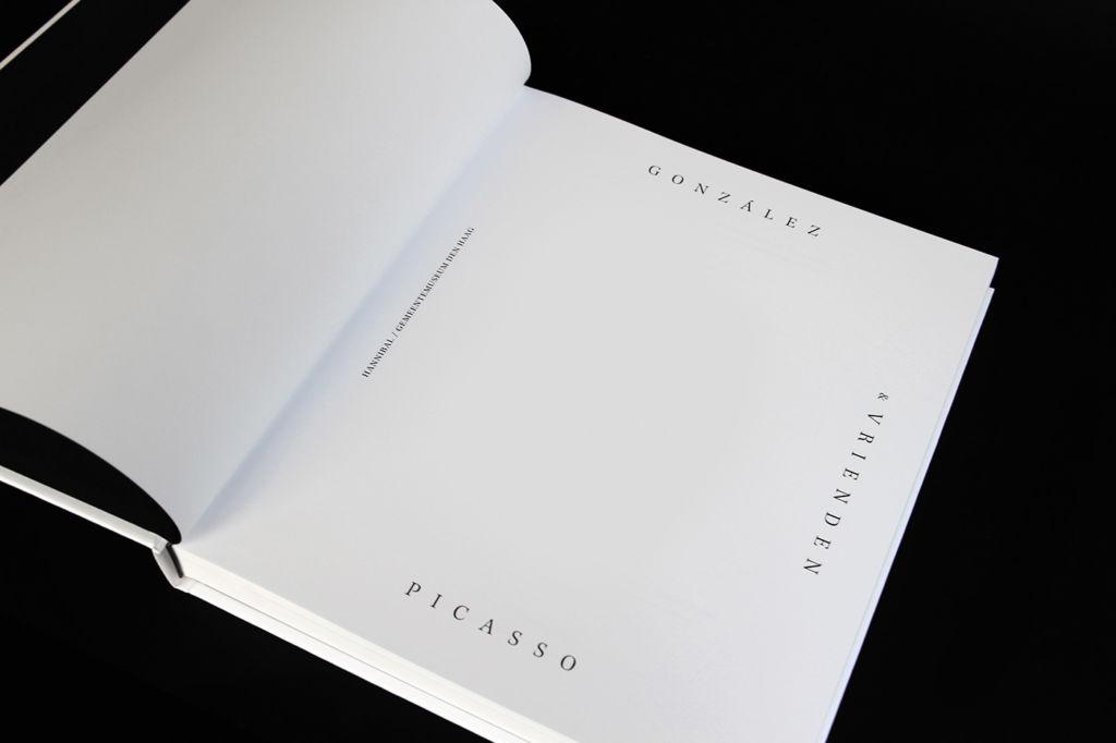 book-design-minimalism