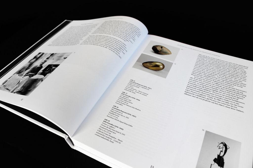book-designer-inspiration