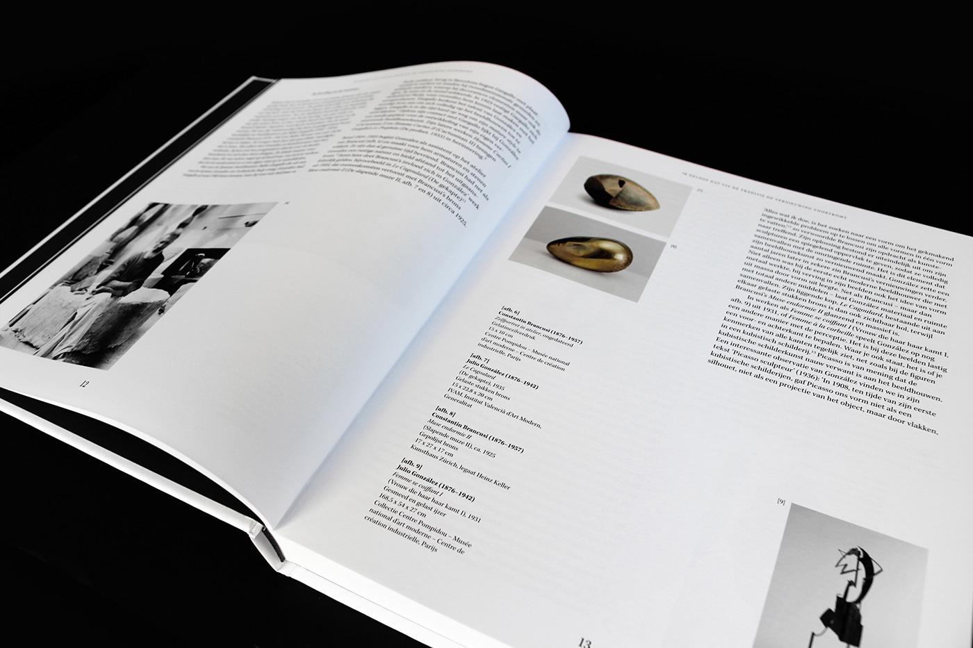 book designer inspiration