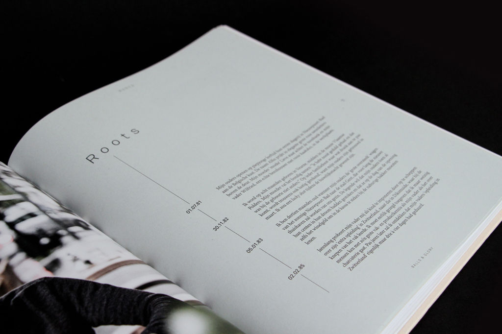book-editorial-design-examples
