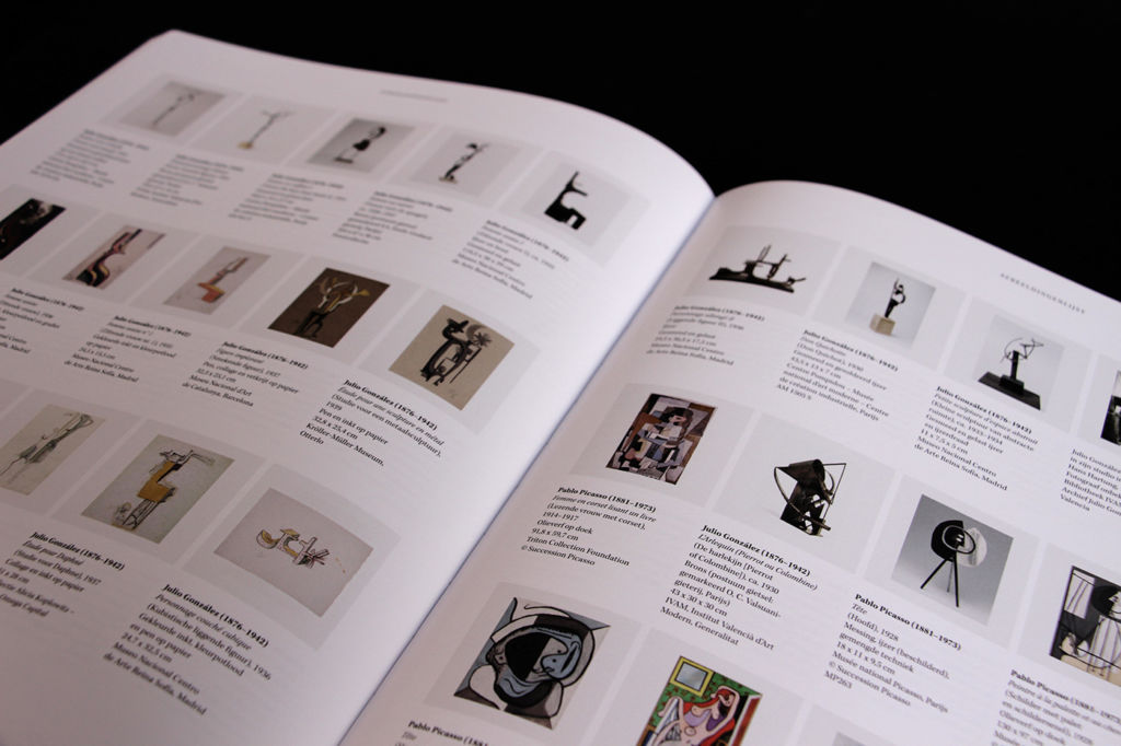book-editorial-design-inspiration