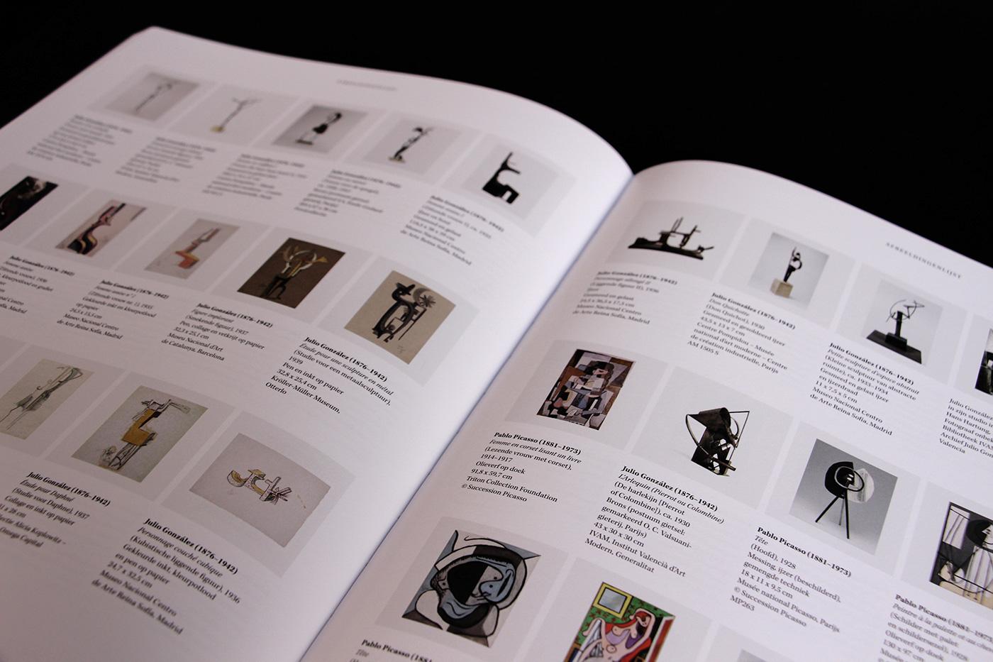 book editorial design inspiration