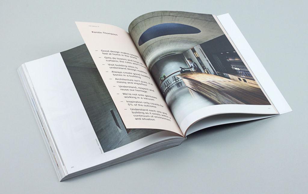 book-editorial-graphic-design