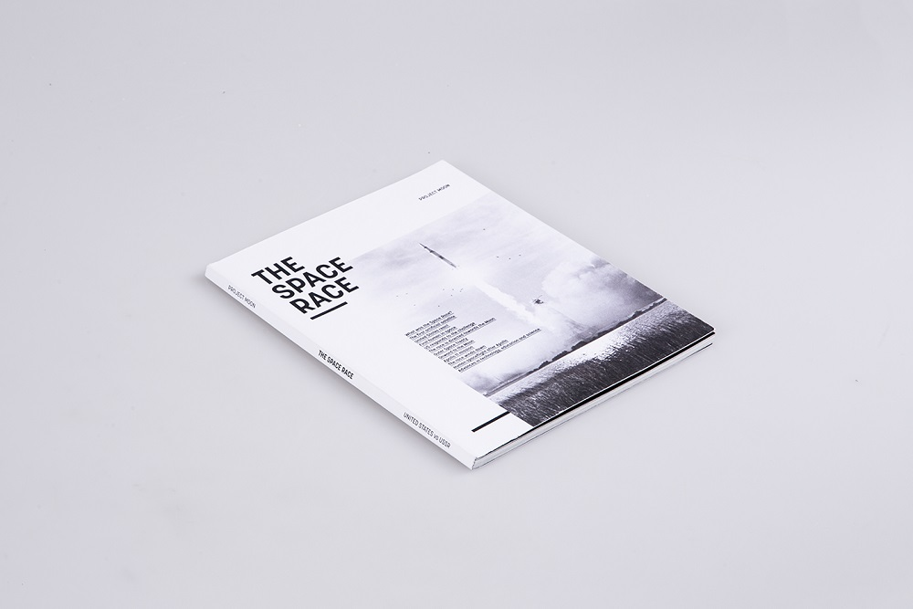 book-graphic-design