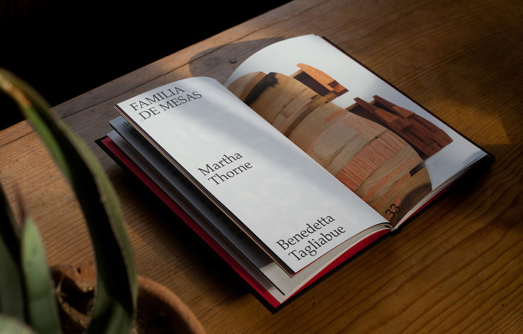 books-design