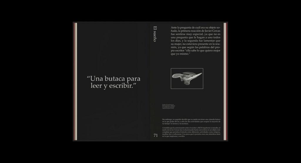 books-design-examples
