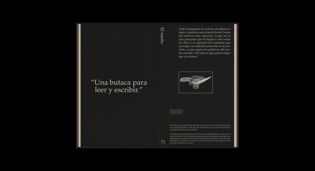 books-design-examples