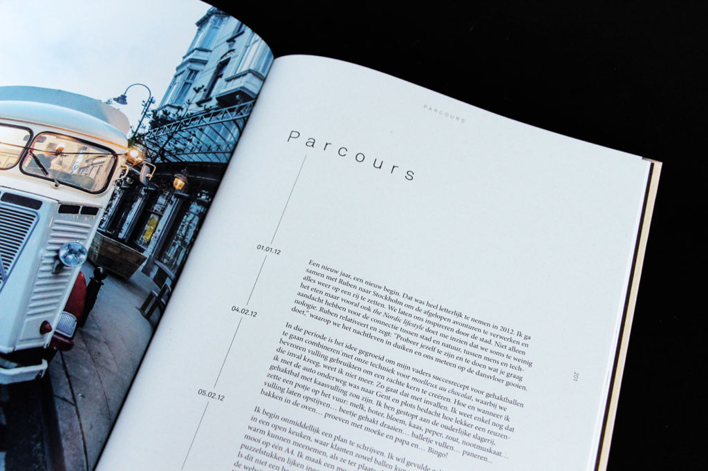 design-example-books