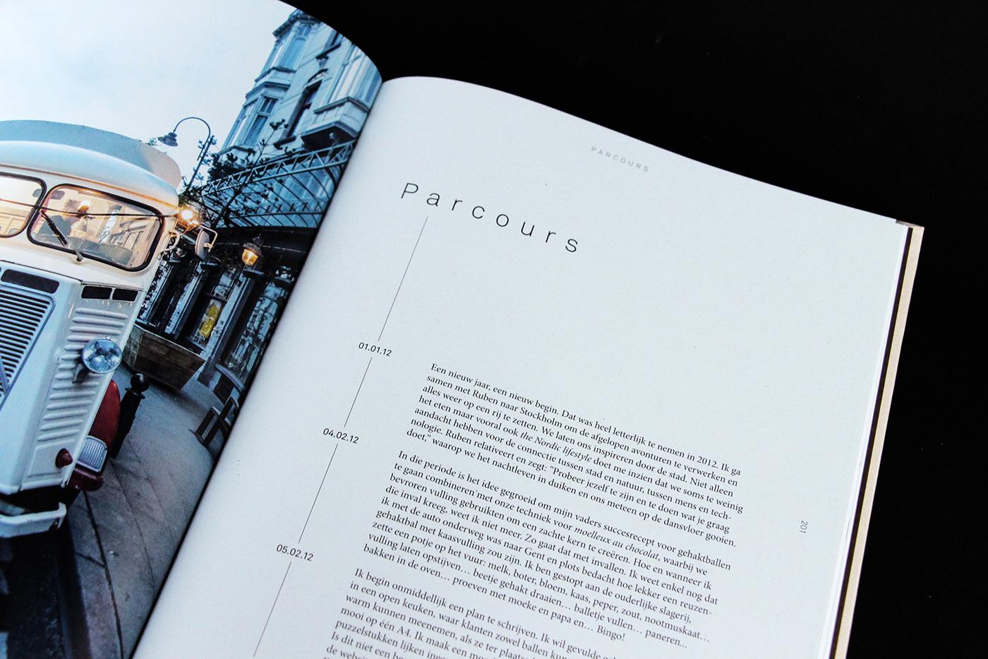 design example books