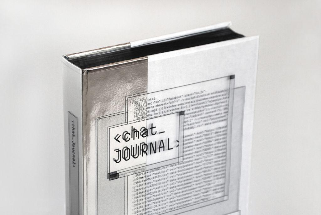 editorial-design-example