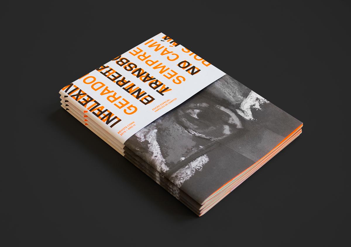 editorial design examples