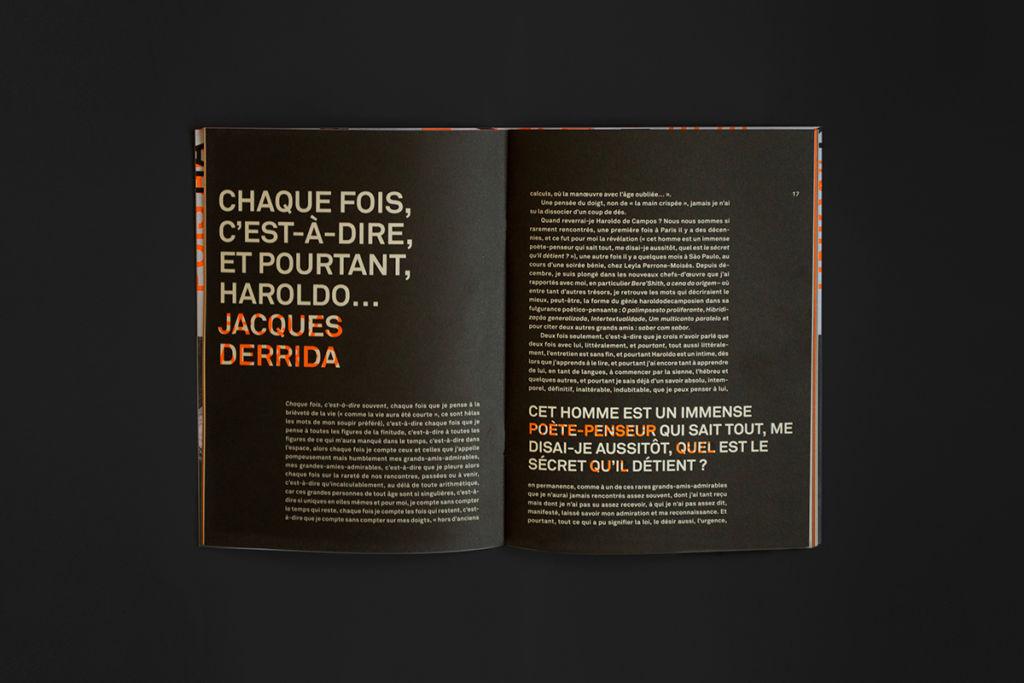 editorial-design-graphics