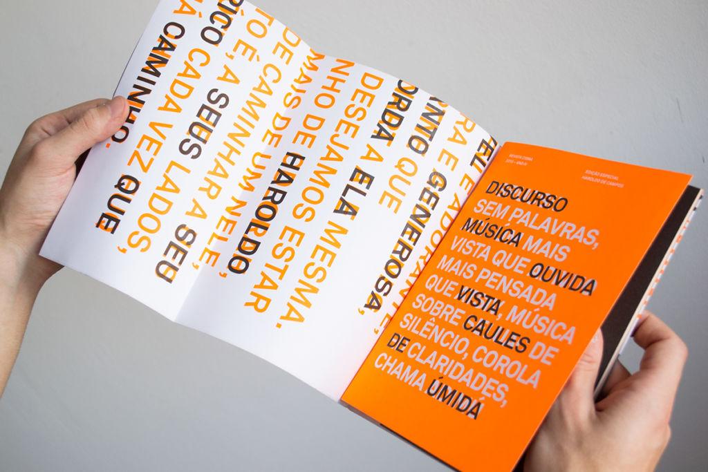 editorial-graphic-design-examples