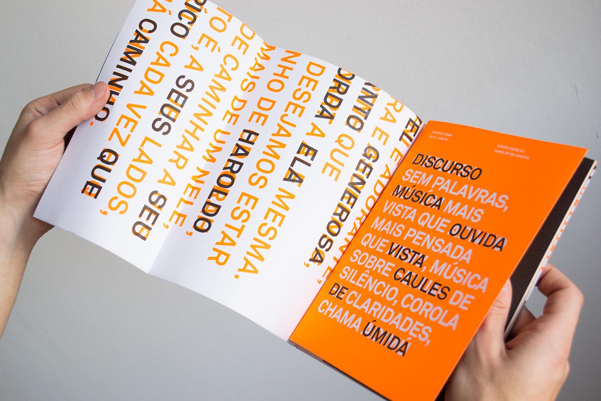 editorial graphic design examples