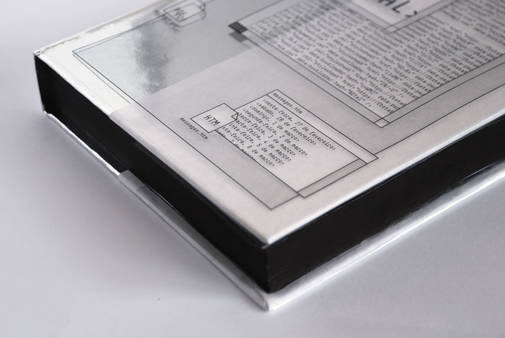 editorials-design-examples