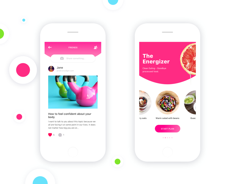 fitness-and-nutrition-app