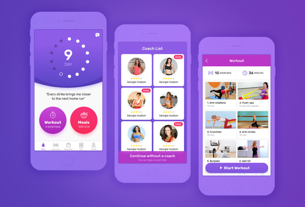 fitness_app_design