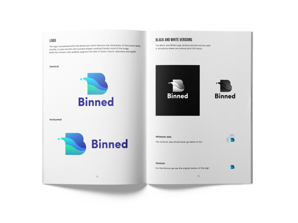 guidelines_branding_tubik_design