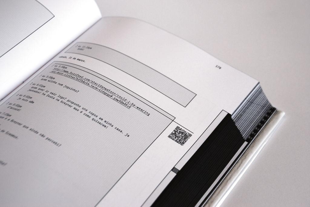 minimalism-editorial-design